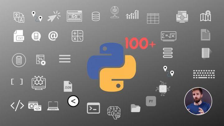 [Image: 100-Python-Exercies-to-Boost-Your-Python-Skills.jpg]