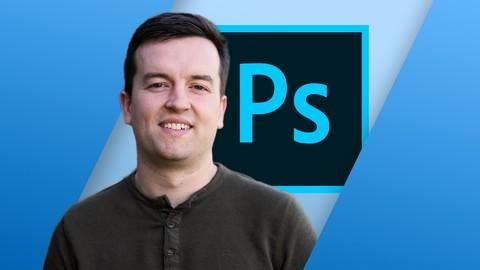 [Image: Adobe-Photoshop-CC-Your-Complete-Beginne...-Class.jpg]