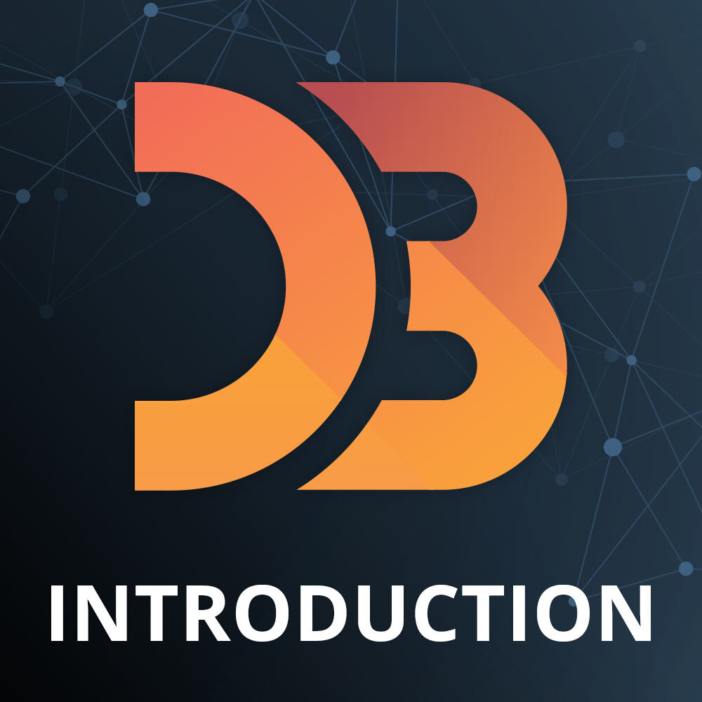 [Image: Introduction-to-D3-js.jpg]
