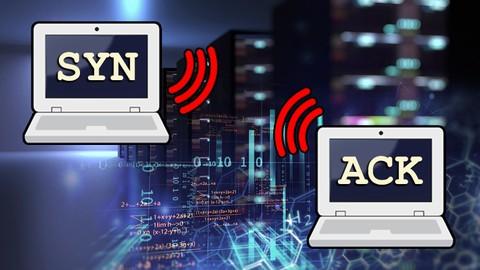 [Image: Programming-Network-Applications-in-Java.jpg]
