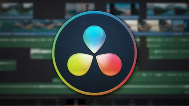 [Image: Video-Editing-with-DaVinci-Resolve-for-Beginners.png]